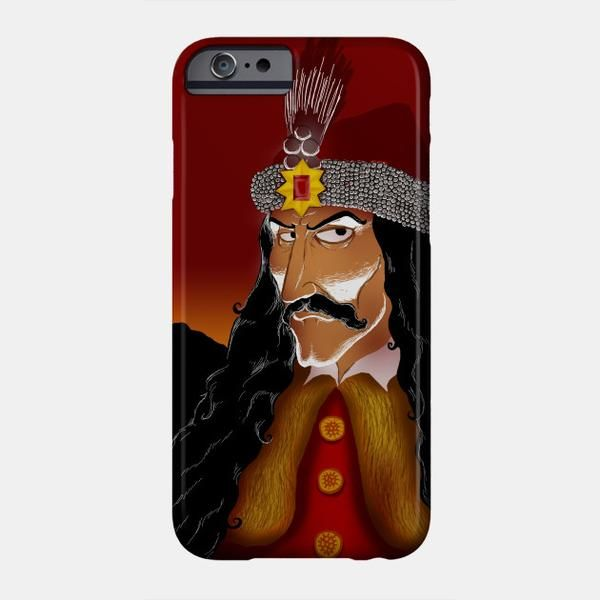 coque iphone 8 castlevania