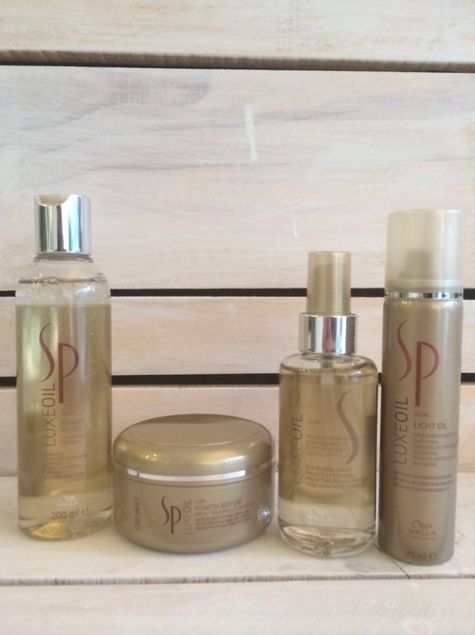 http://www.gbhair.com/shop/capelli-it/system-professional-kit-shampoo-mask-elixir-oil-oil-protection-spray.html