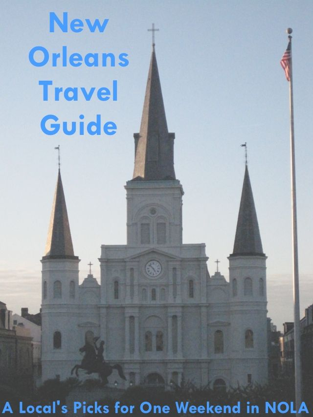 183 best things to do in new orleans images on pinterest for Things to do in mew orleans