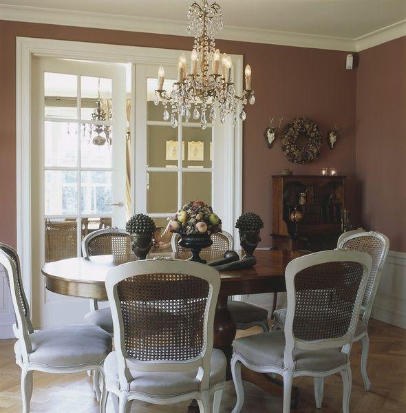 Tilly Cambré Decorations : Sfeer decoratrice met jaren ervaring in interieur inrichting, totaalprojecten en verftechnieken in klassiek Engelse stijl ...