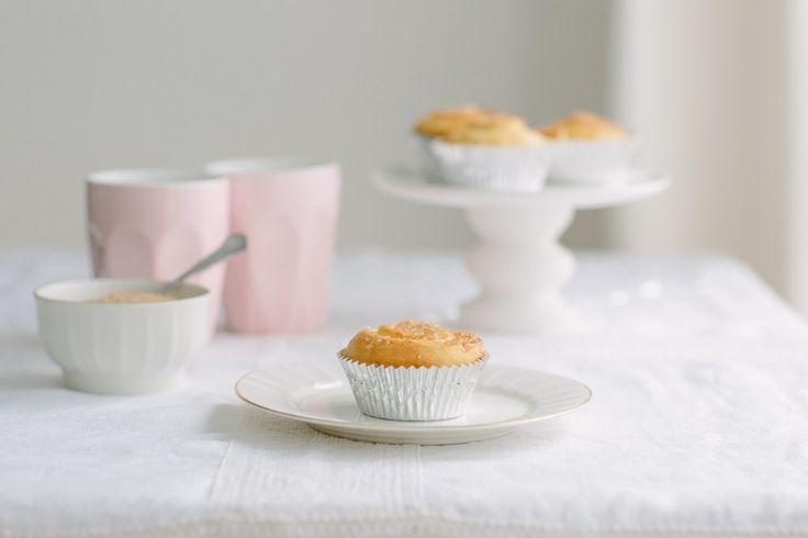 Traditional Finnish Pikku Pulla Recipe » cake crumbs & beach sand