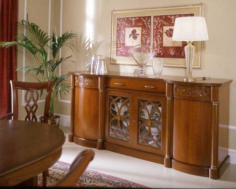 комод, мебель, интерьер, стильный комод, комод в гостиной, комод в спальне, комод в столовой, комод в ванной комнате, комод в детской, декорирование комода