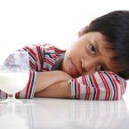 HealthyChildren.org - Diagnosing Food Allergies in Children