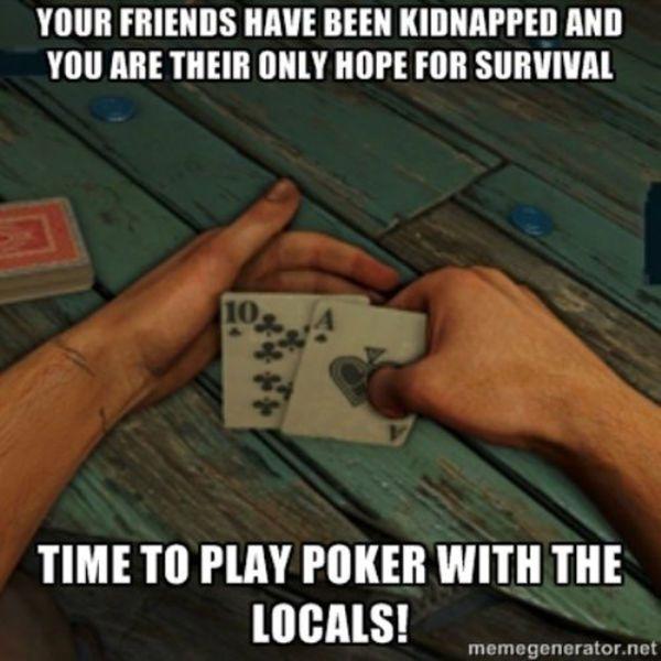 56 best Video Game Memes images on Pinterest Videogames, Funny - video game designer job description