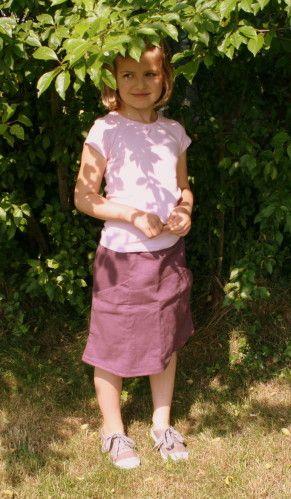 3. Couture pour Jeanne 8997