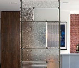 Bathroom Designs With Glass Partition 20 best fixed panel glass window images on pinterest | glass