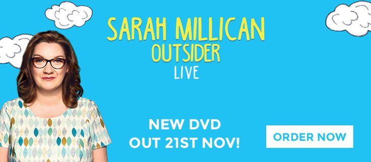 sarah-millican-dvd-oct-16