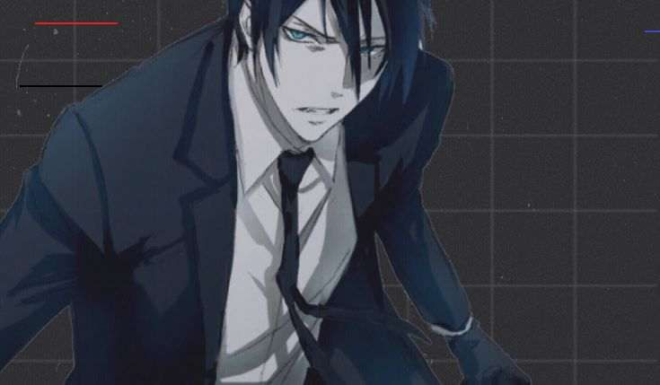 27 Anime Bad Boy Wallpaper Bad Boy Wallpapers 60 Images Download 139 Best Bad Boy Bad Girl Images In 2020 Anime Characters Download Hd Wallpaper Lettern
