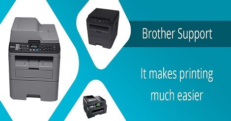 Instant Brother printer support by Brother printer Numbers: Looking for the defined assistance for your Brother printer  products by the experienced experts? Facing technical issues while working over the devices, then you can straight away call the tech support team by dialing the Brother printer Numbers for accessing the best suggested guidance for resolving the technical issues that is confronted while working over the products.