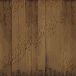 """Texture/Background (.JPG) - """"Seamless Wood"""" http://www.lawleypop.ca/design/resources/seamless-wood/ Premium & unbundled royalty-free, commercial-use (extended license), high-quality/high-resolution Graphic Design Resource #graphicdesign #photoshop #texture #background #digitalpaper #grunge #design #resource #creativeasset #digitalasset #digitaldownload #seamless #wood #board #panel #floor #wall #plank Print and web-ready files (300 DPI and 72 DPI)."""