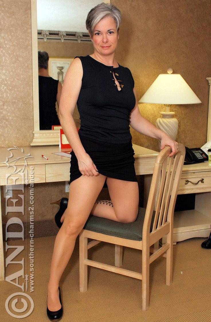 AMATEUR EURO - Dirty Susanne H&period