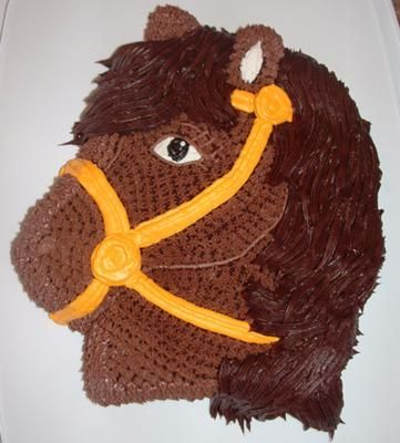 http://thepartyanimal.hubpages.com/hub/Horse-Birthday-Cakes-Cupcake-and-Cookie-Ideas
