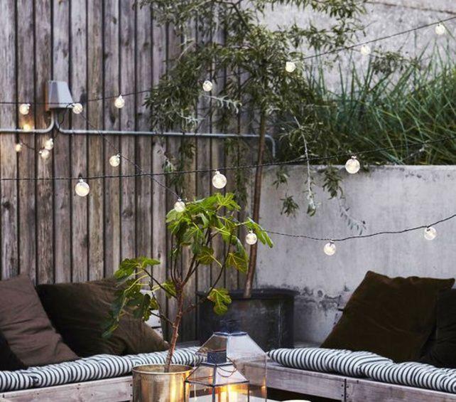 les 297 meilleures images propos de vues de l 39 ext rieur. Black Bedroom Furniture Sets. Home Design Ideas