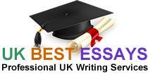 Superior UK Best Essays, Thesis, Dissertations & Coursework