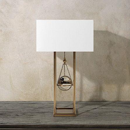 21 best lamps images on pinterest shop lighting floor standing