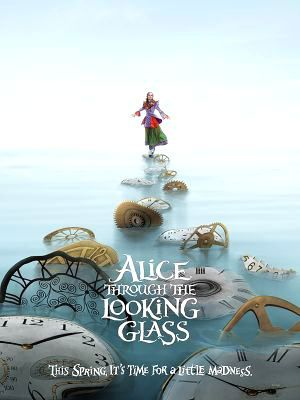 Here To Watch Download Alice in Wonderland: Through the Looking Glass Movies Online View Alice in Wonderland: Through the Looking Glass Online Vioz WATCH Alice in Wonderland: Through the Looking Glass Complete Movies Online View Alice in Wonderland: Through the Looking Glass Online Full HD Moviez #Putlocker #FREE #Filmes This is Complet
