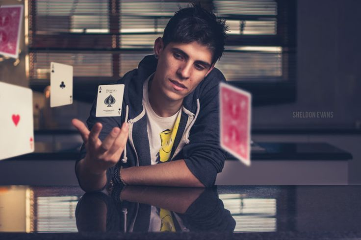 Gambit - Photography by Sheldon Evans http://mixedapples.co.za/gambit-he-will-blow-your-mind