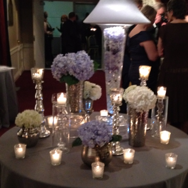 Best 25 Entrance Table Ideas On Pinterest: Best 25+ Wedding Entrance Table Ideas On Pinterest