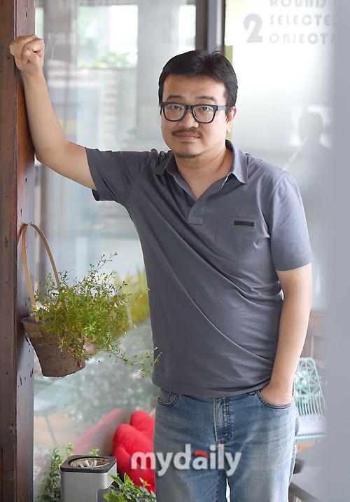 [마이데일리 = 신소원 기자] <b>대한민국 첫 좀비영화.</b>  20일 개봉한 영화 부산행(감독 연상호 제작 영화사…