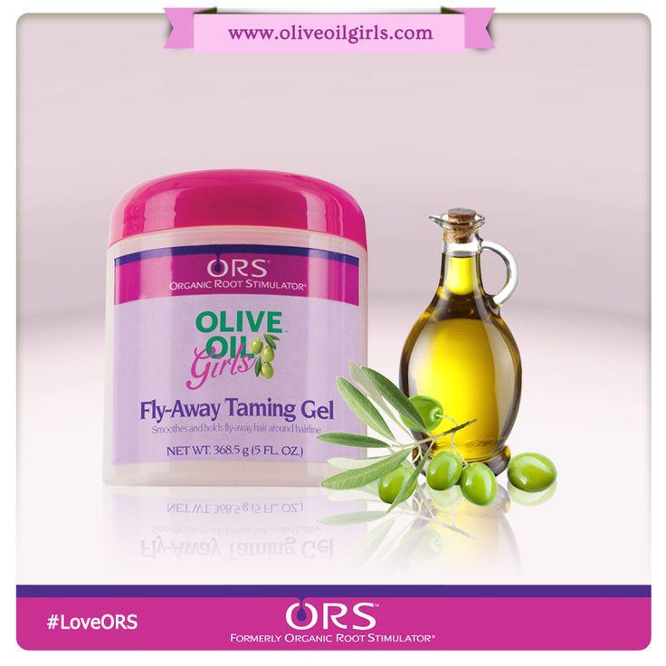 60039s girls olive oil 10
