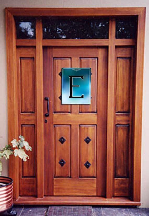 Letter E    This listing is for an INSTANT DOWNLOAD of both the PDF and JPEG files of this artwork.    With your first order, you receive 50%