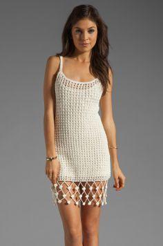 Ladakh: Breathe Easy Dress. Crochet Cotton Dress. http://media-cache-ak0.pinimg.com/originals/3e/16/73/3e16733903a62fd6594eadeb17de83a0.jpg http://media-cache-ec0.pinimg.com/originals/43/61/9a/43619a2dfaf2b7e2e39b7084a0d3fe2c.jpg http://media-cache-ak0.pinimg.com/originals/aa/21/08/aa21081dae165e134b7761f4587546f0.jpg http://media-cache-ak0.pinimg.com/originals/fd/67/e7/fd67e763423b74ee75e8cedc6302ce75.jpg…