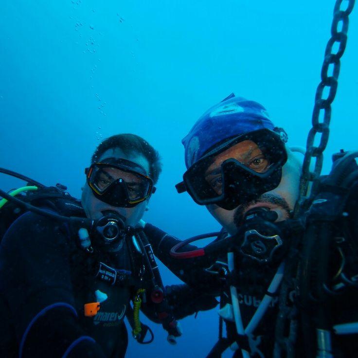 Ayvalık dalış okulu - ida dalış merkezi #scuba #scubadiving #diving #underwater #dalisnoktam #ayvalikdalis #daliskursu #dalismerkezi #dalisokulu #idadalismerkezi www.idadiving.com