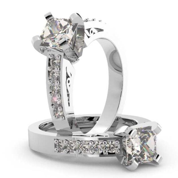 Best Engagement Rings Melbourne for an Amazing & Loving Lifestyle