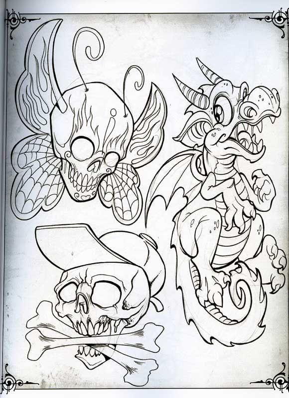 best 25 throat tattoo ideas on pinterest moth tattoo