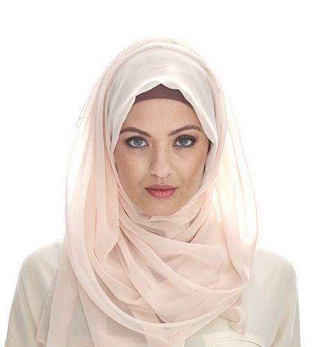 20 Modèles De Hijab Modernes Inspirés Printemps À Tester !!! | astuces hijab