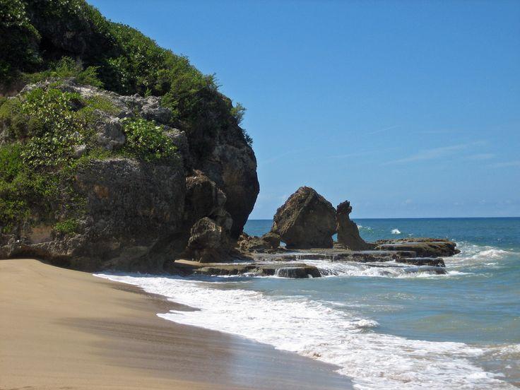 Descubre Isabela en Puerto Rico - http://www.absolutcaribe.com/descubre-isabela-en-puerto-rico/