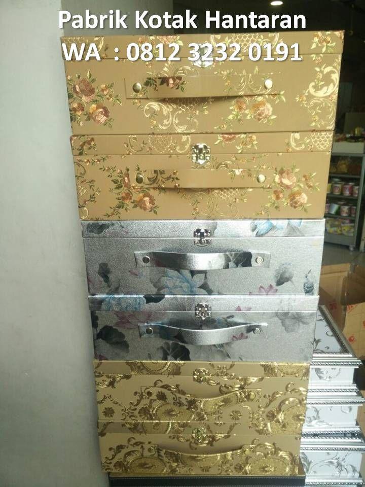 DISKON, Kotak Hantaran Batam, Kotak Hantaran Bunda Tutut, Kotak Hantaran Buat Sendiri, Kotak Hantaran Bali, Kotak Hantaran Bunda, Kotak Hantaran Bunda Souvenir, Kotak Hantaran Cantik, Kotak Hantaran Cincin, Kotak Hantaran Cikini, Kotak Hantaran Cirebon.  Jual Kotak Hantaran Bubu Indira WA : 0812 3232 0191 Jakarta