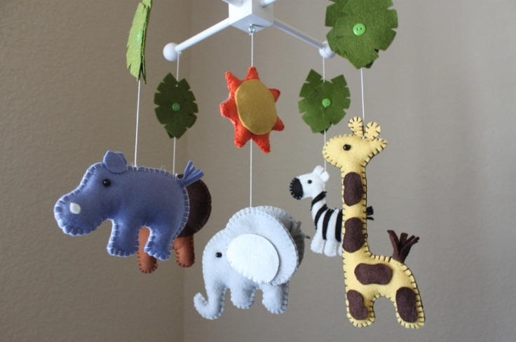 33 Best Images About Baby Nursery Ideas On Pinterest Baby Closets Babies R Us And