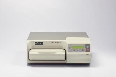 Midmark M3 UltraFast® Automatic Sterilizer - Midmark