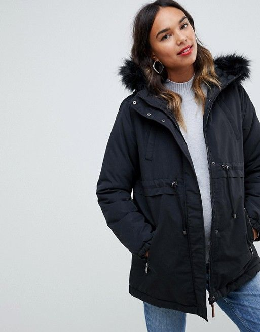 Maternity Clothing Efficient Winter Womens Coats Womens Down Jacket Light Jacket Maternity Down Jacket Fashion Warm Clothing Women Parkas With Traditional Methods