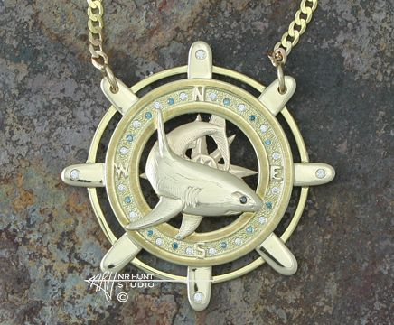 new medusa greek white dsc versace gold custom medallion yellow copy diamond