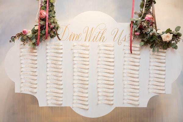 Pamela Barefoot Events Design Our Workpamela Barefoot Events Design Longview Gallery Wedding