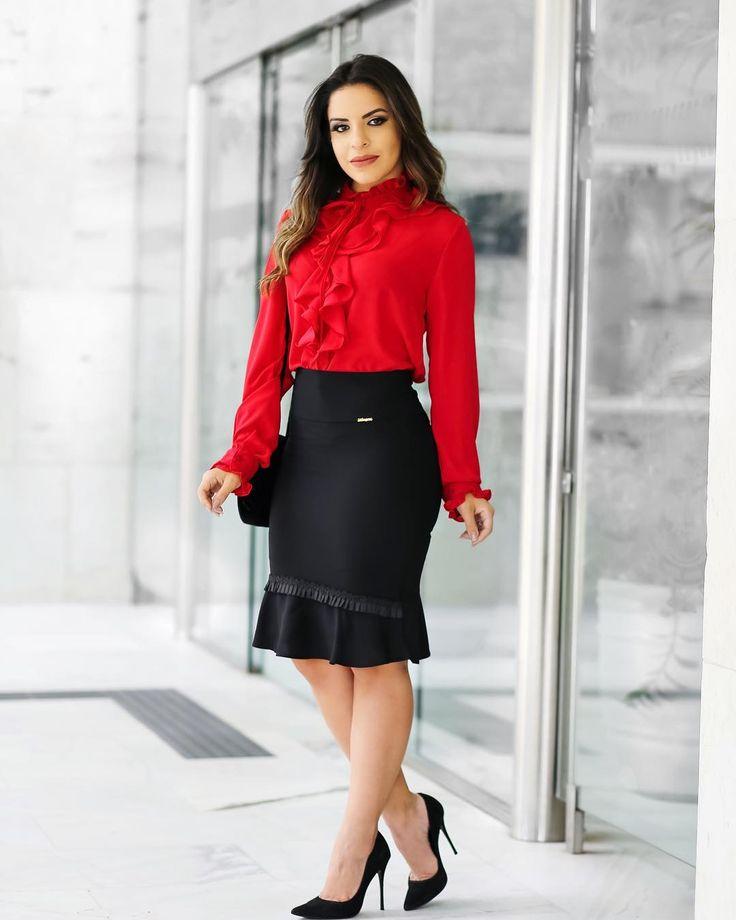 54 seguidores, 81 seguindo, 0 publicações - Veja as fotos e vídeos do Instagram de Marilene dos Santos Veiga (@marilene.veiga45)