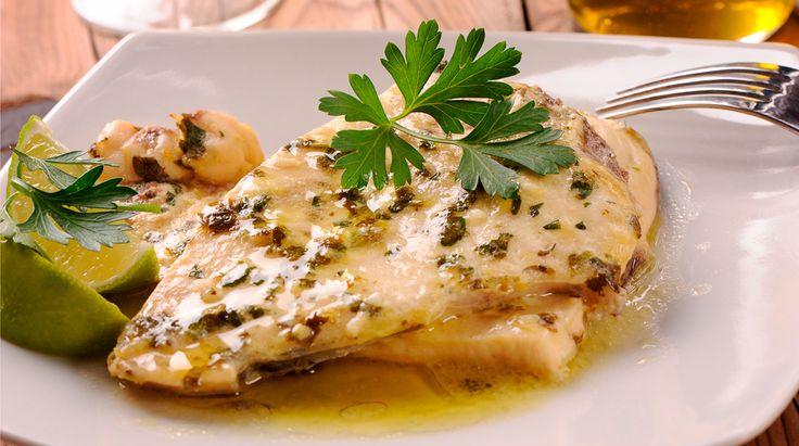 Le ricette con il pesce spada sono tante, diverse e tutte gustose, perché si tratta di un pesce prelibato che può essere gustato sia cotto che crudo