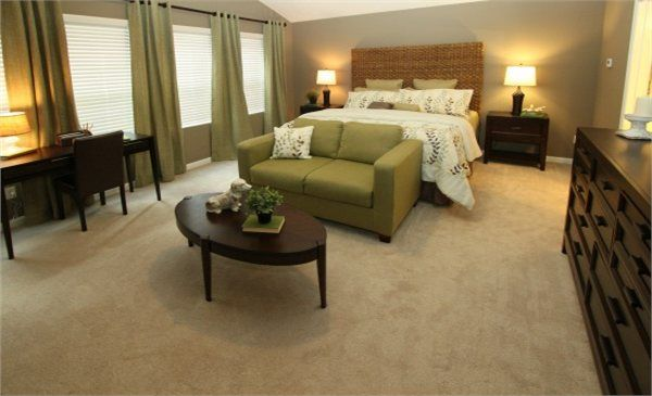17 Best Images About Master Bedroom Suites By LennarJAX On