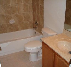 Paint Colors With Brown Tile Bathroom Wall Manages Bathroom Colors Feat Compact Toilets For Small Bathrooms Bathroom Beautiful Compact Toilets For Small Bathrooms
