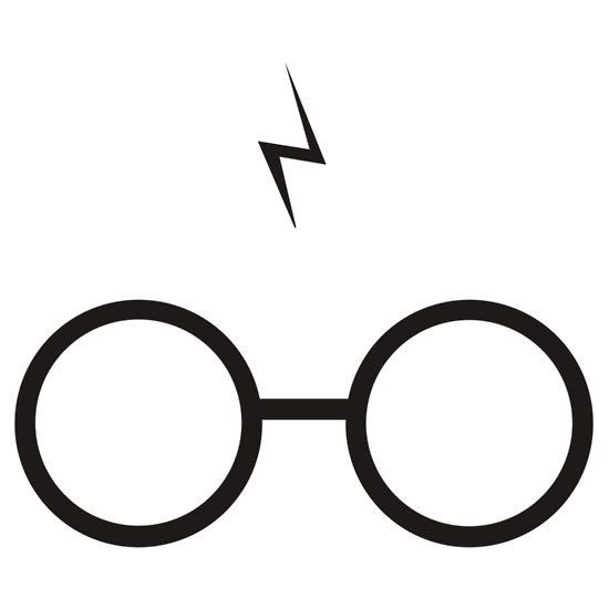 best 25 harry potter symbols ideas on pinterest