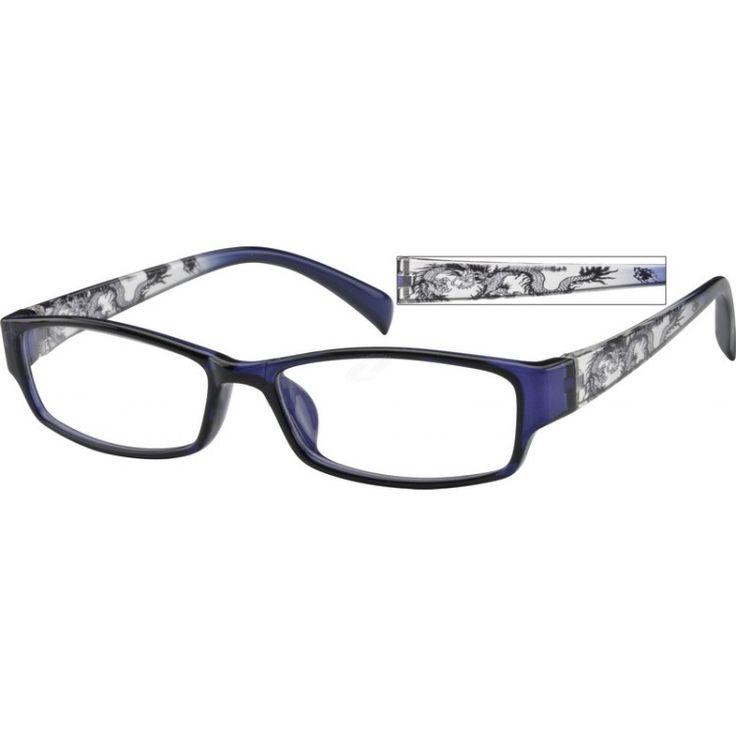 f9edfe85f8 Eyeglass Temple Tips Replacement Walmart - Bitterroot Public Library