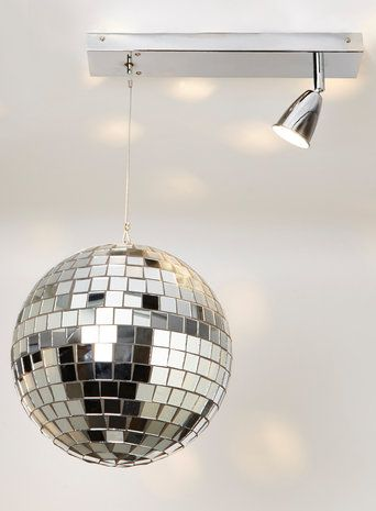 17 best images about home lighting general on pinterest. Black Bedroom Furniture Sets. Home Design Ideas