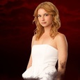 REVENGE is a dish best served cold. I love this show! I'm on the edge of my seat the for the full hour.