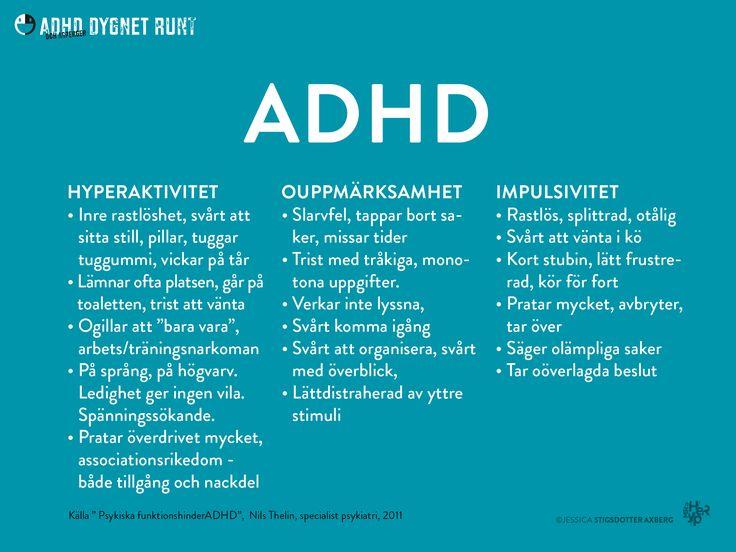 Anhorigutbildning-ADHD7.jpg (2205×1654)