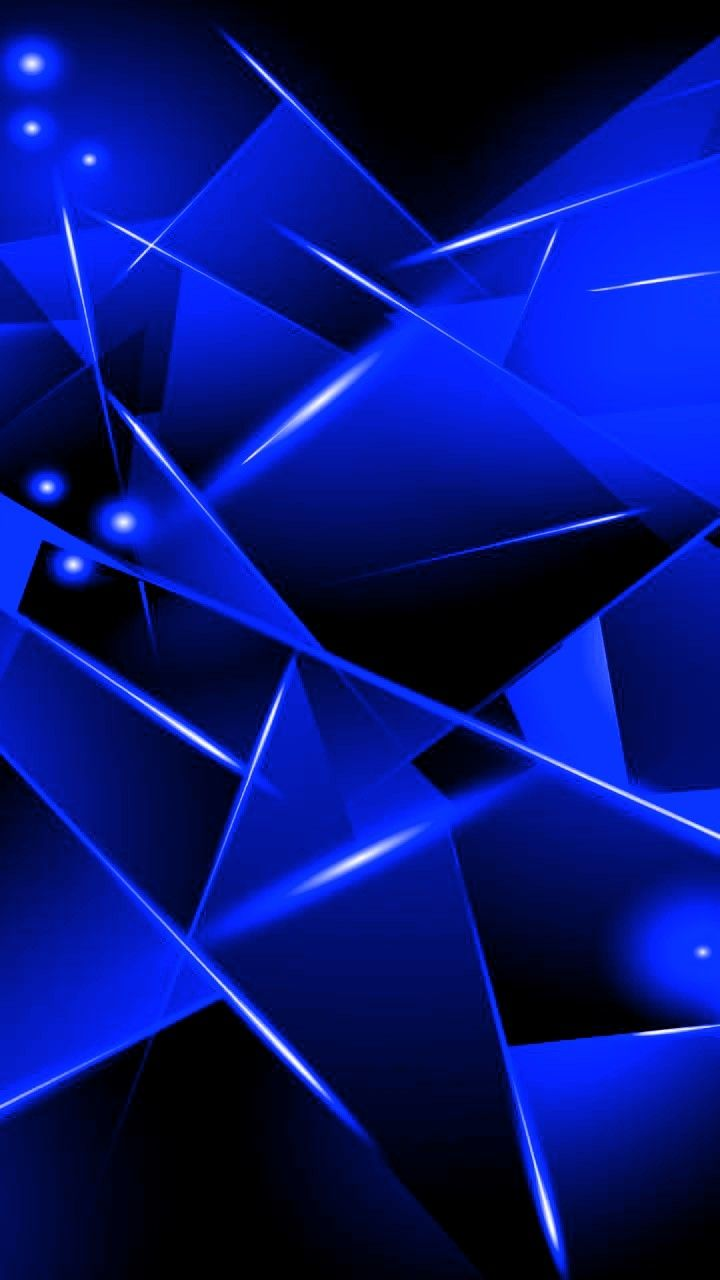 Blue Heaven Blue Wallpaper Phone Blue Wallpapers Different Blue Colors