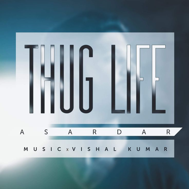 Thug Life Asardar Mp3 songs, Dj Single Track Thug Life Thug Life Music 320kbps, singers Asardar all songs  lyrics, Thug Life Asardar itunes rip 128kbps, Thug Life Asardar Mp3 full albums, mypunjab.info