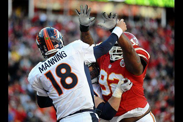 Predictions: NFL Denver Broncos vs. Kansas City Chiefs http://www.eog.com/nfl/predictions-nfl-denver-broncos-vs-kansas-city-chiefs/