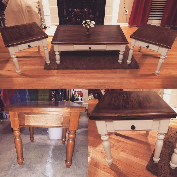 35 Best Images About Refinished Oak Tables On Pinterest: Best 25+ Coffee Table Refinish Ideas On Pinterest